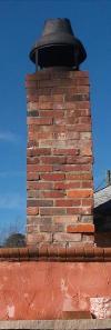 FP chimney pic