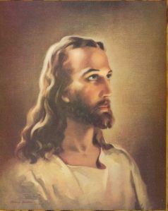 jesus-christ-70