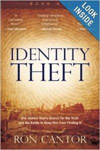 identitytheft