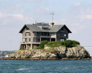 Image result for house built on the rock