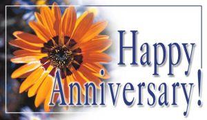 anniversary_060