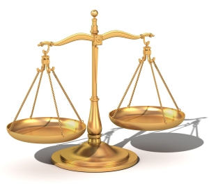 balance_the_scales