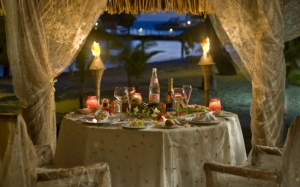candlelight-dinner_tn2