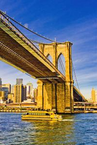 brooklyn-bridge-iii-david-hahn