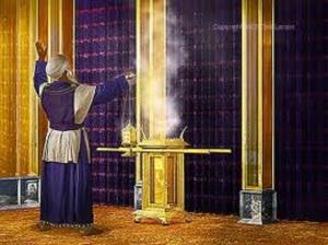 incense-altar