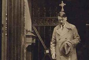 nazi-christian-theism-T-hZ8p2f