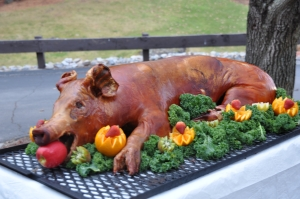 pig-roast-2010