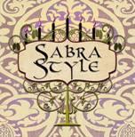 SabraStyle