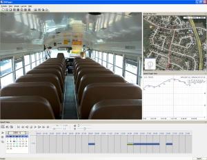 SB iSM Screen Shot