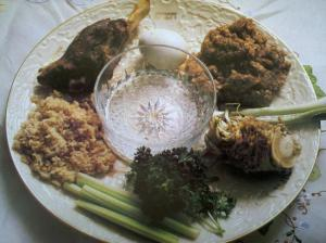3-Passover-Meal2