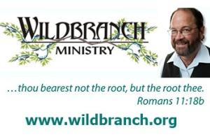 brad-wildbranch