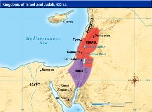 wh03_israeljudah
