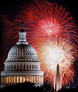 capitol-fireworks01