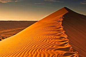 shifting-sand