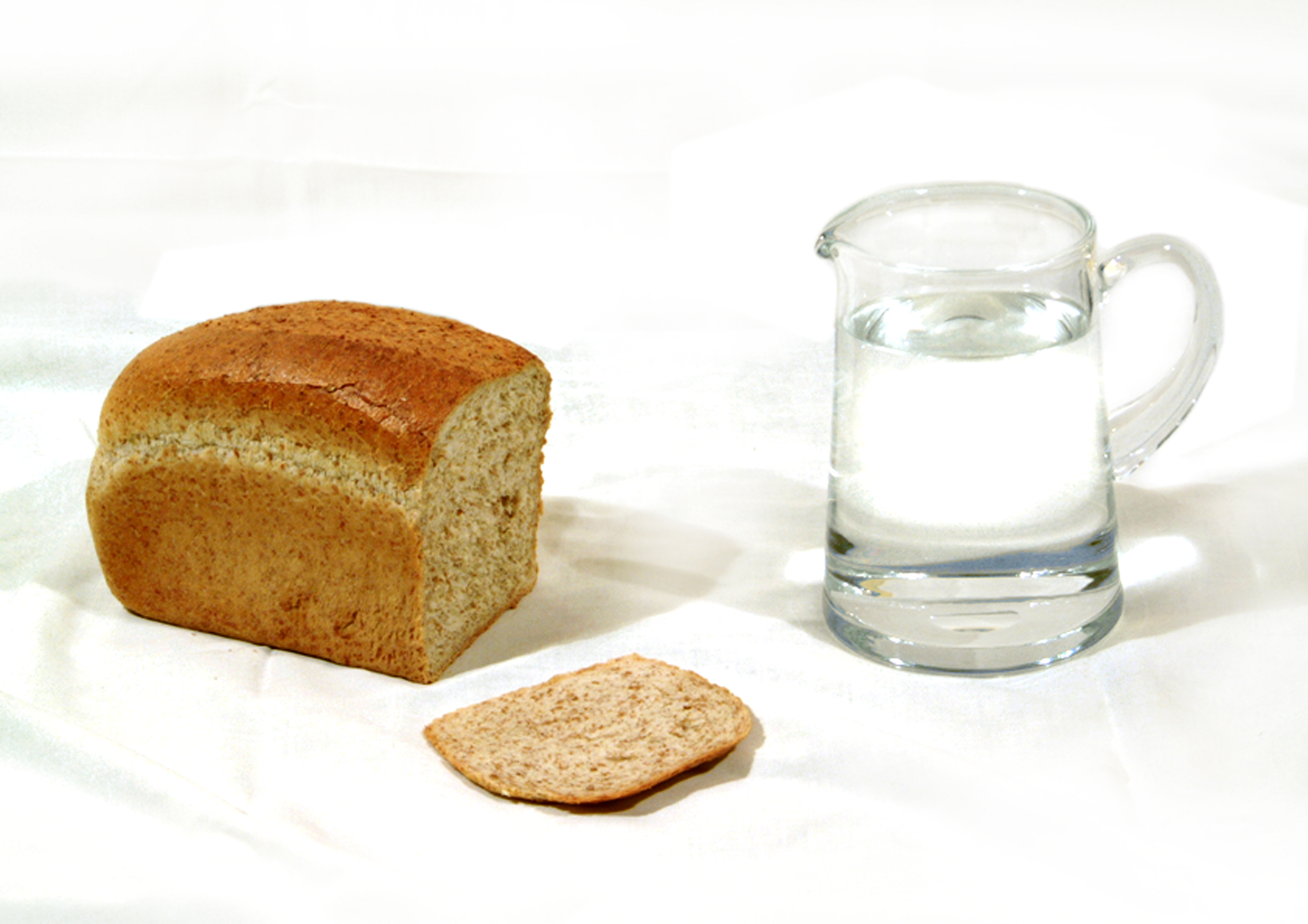 bread-and-water.jpg