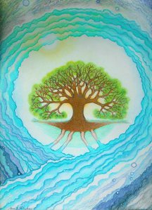 tree-of-life-river-of-life-05-08