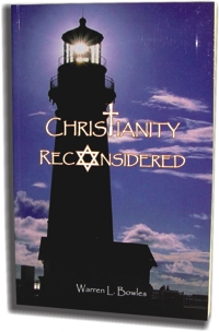 Book-Christianity Reconsidered200