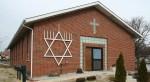 Messianic-churches