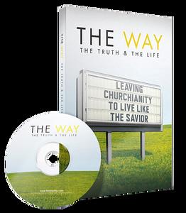 The Way DVD1-copy