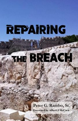 repairing_the_breach_cover_for_kindle