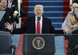 donald-trump-speeh-inauguration