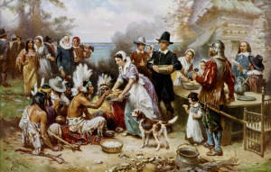 ferris-the-first-thanksgiving