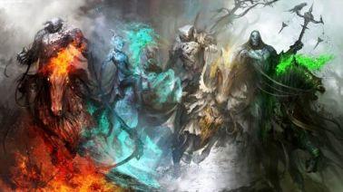 4-horsemen-of-apocalypse